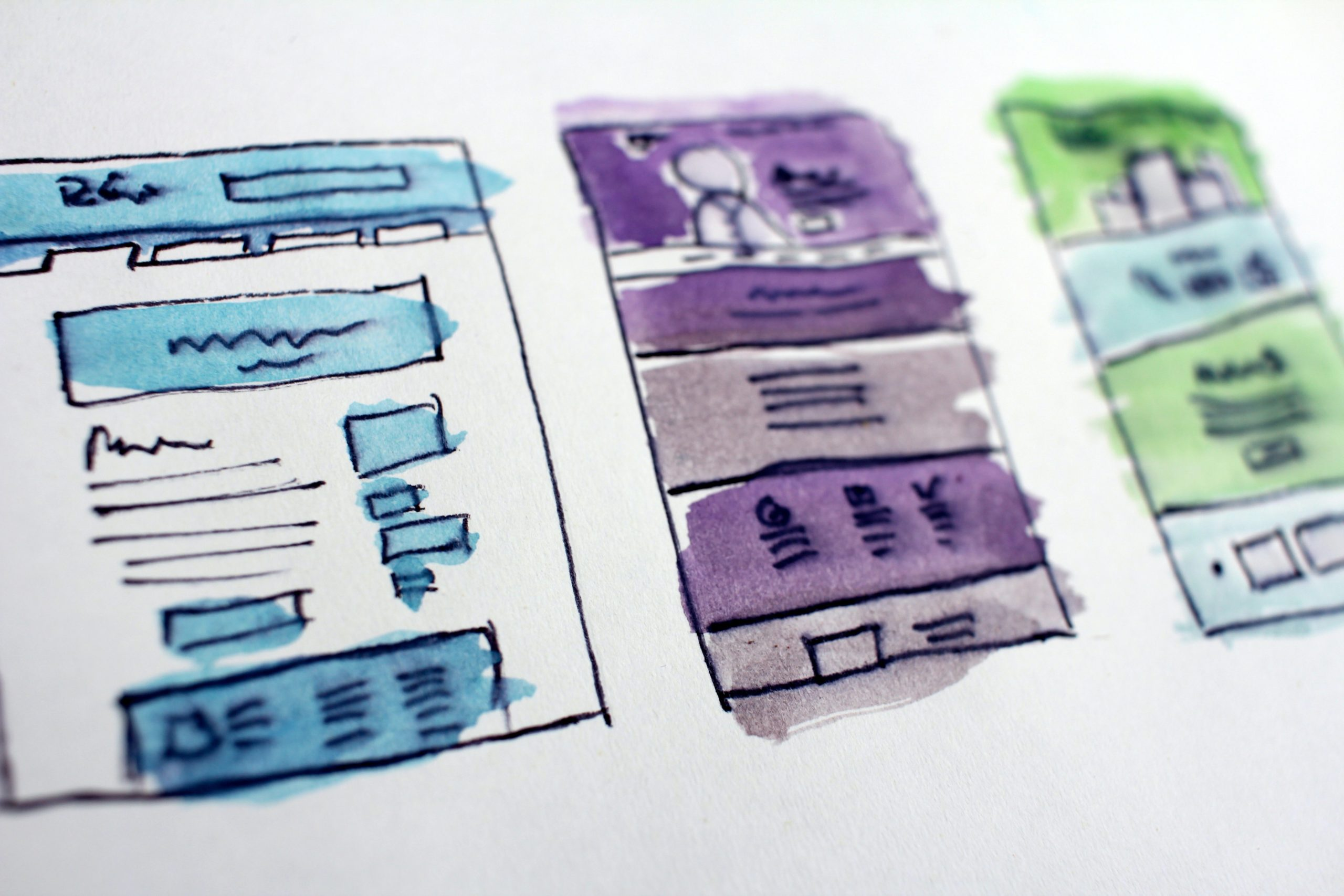 Why you Need a Business Website…